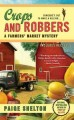 Crops and robbers : [a farmer