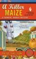 A killer maize : [a farmer