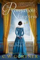 The Romanov empress : a novel of Tsarina Maria Feodorovna