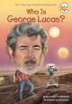 Who is George Lucas?