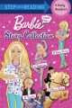 Barbie I can be ... story collection.