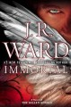 Immortal : A Novel of the Fallen Angels