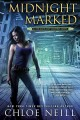 Midnight marked : a Chicagoland vampires novel