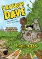 Caveboy Dave : not so Faboo