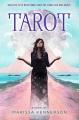Tarot : a novel