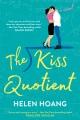 The kiss quotient : a novel