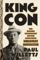 King Con : the bizarre adventures of the Jazz Age's greatest imposter