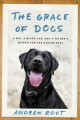 The grace of dogs : a boy, a black Lab, and a father's secret for the canine soul