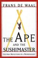 The ape and the sushi master : cultural reflections by a primatologist
