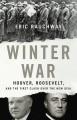 WINTER WAR NOVEMBER 2018