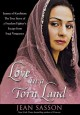 Love in a torn land : Joanna of Kurdistan : the true story of a freedom fighter