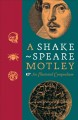A Shakespeare motley : an illustrated assortment