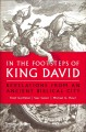In the footsteps of King David : revelations from an ancient biblical city
