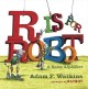 R is for robot : a noisy alphabet