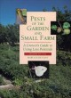 Pests of the garden and small farm : a grower