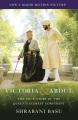 Victoria & Abdul : the true story of the Queen's closest confidant
