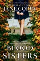 Blood sisters : a novel