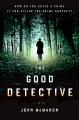The good detective