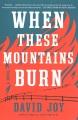 WHEN THRESE MOUNTAINS BURN