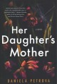 Her daughter's mother
