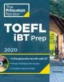 TOEFL iBT Prep