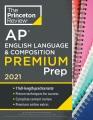 AP English language and composition exam premium prep