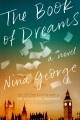 The book of dreams : a novel