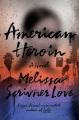 American heroin : a novel