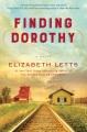 Finding Dorothy : a novel