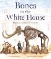 Bones in the White House : Thomas Jefferson's mammoth