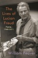 The lives of Lucian Freud : fame,1968-2011