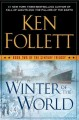 Winter of the world : book two of the century trilogy