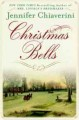 Christmas bells : a novel