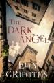 The dark angel : a Ruth Galloway Mystery
