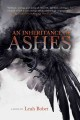 An inheritance of ashes : a novel