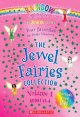 The Jewel fairies collection. Volume 1 , Books 1-4
