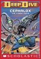 Cephalox the Cyber Squid