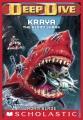 Kraya the Blood Shark