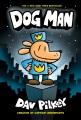 Dog Man