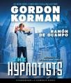 The hypnotists
