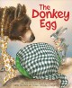 The donkey egg