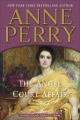 The Angel Court Affair : A Charlotte and Thomas Pitt Novel
