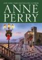 A Christmas escape : a novel