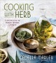 Cooking with herb : 75 recipes for the Marley natural lifestyle