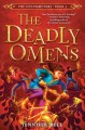 The deadly omens