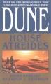 Dune--House Atreides