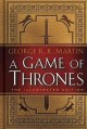 A game of thrones : the illustrated edition