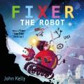Fixer the robot