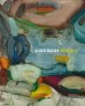 Alden Mason : paintings