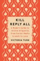 Kill reply all
